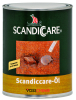SCANDICCARE – ÖL