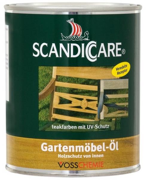 olej-zahradni-nabytek-jpg
